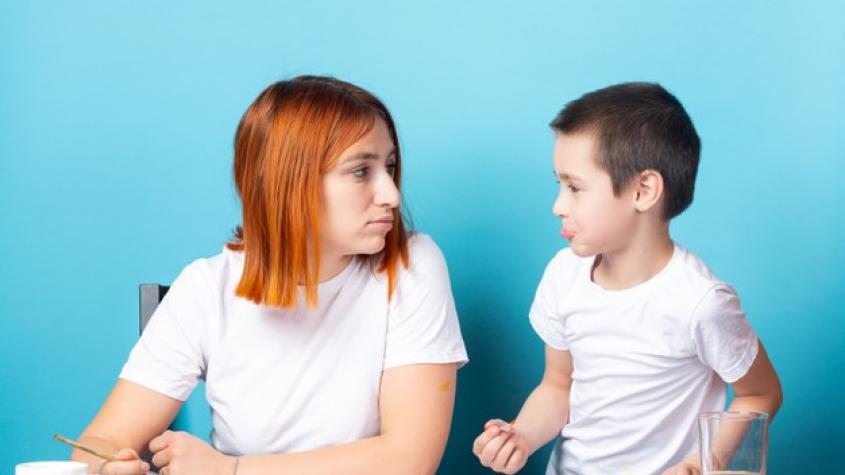 Rodiče školáků letos dostanou vyšší ošetřovné než dosud