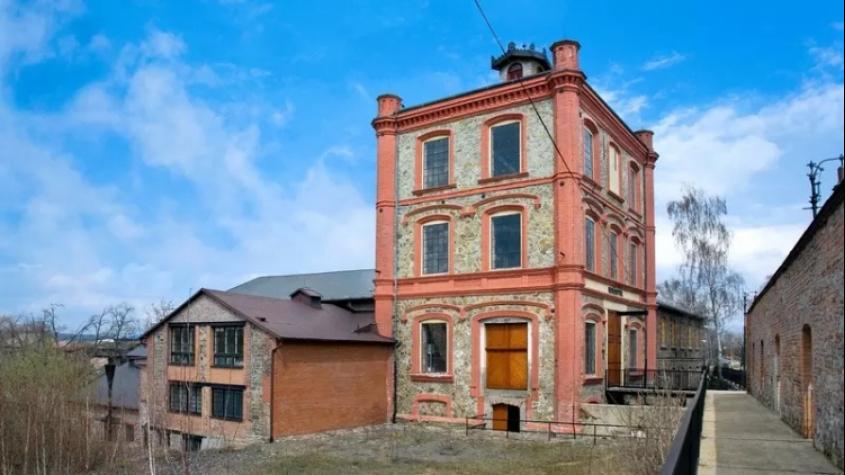 Hornické muzeum Příbram otevře návštěvníkům venkovní prostory