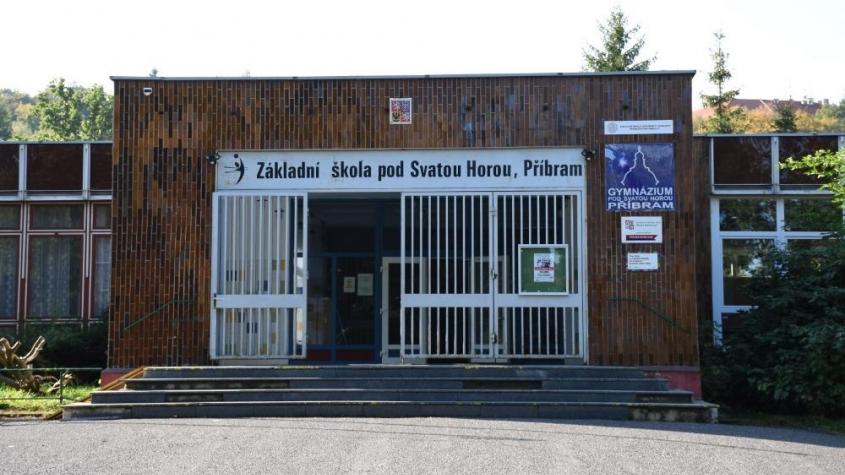 Zřizovatelé škol ve středních Čechách mají obavy z nedostatku testů