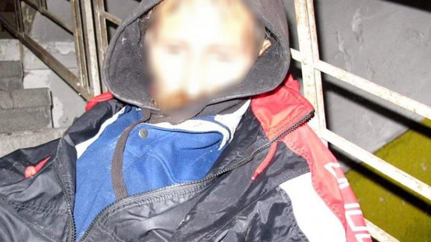 Policie dosud nezná totožnost muže, který zemřel začátkem roku na příbramském nádraží