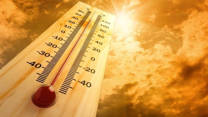 Jaký bude červenec? Meteorologové zveřejnili dlouhodobou předpověď