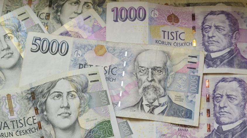 Provoz očkovacích center stojí desítky tisíc korun denně
