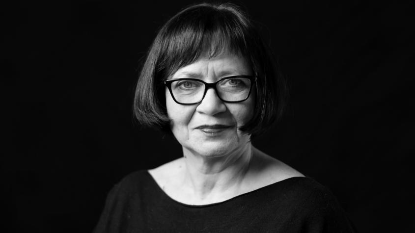 Anna Čiperová: Dopad covidových opatření byl pro divadlo nejen finanční, ale hlavně psychický