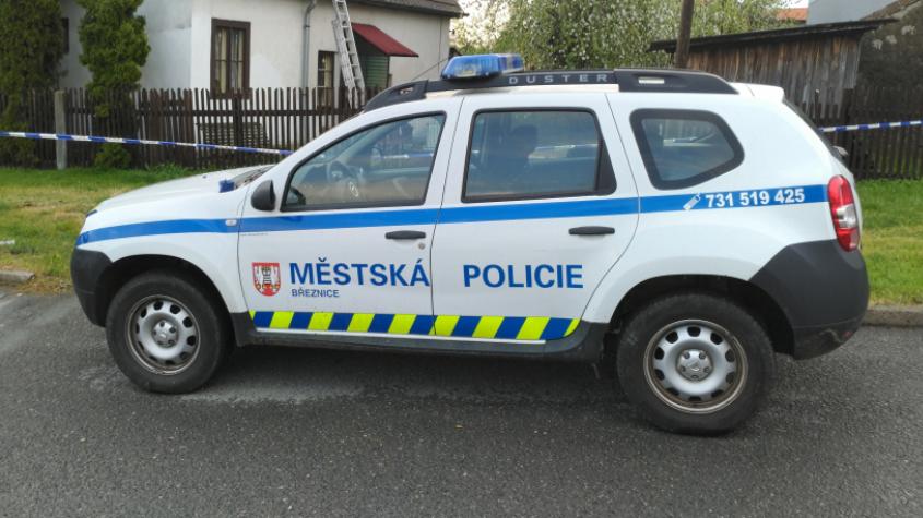 Policisté dosud neznají příčinu úmrtí mladíka, který zemřel po potyčce a zásahu strážníků