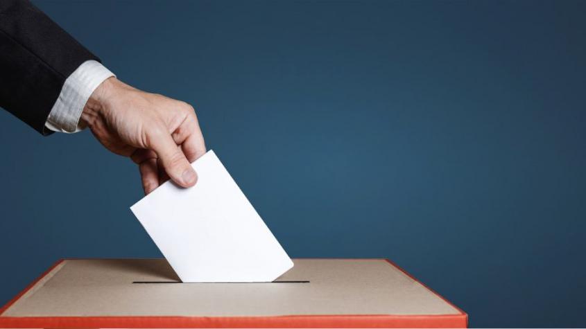 ANO má volební číslo 20, ČSSD pětku, Spolu 13, Piráti a Starostové 17
