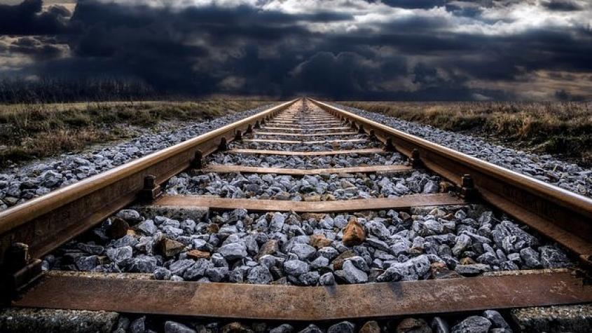 Středočeský kraj trvá na omezení či zastavení dopravy na 12 lokálních tratích