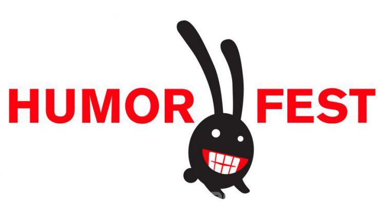 Hvězdy Humor Festu: Luděk Sobota, Lukáš Pavlásek nebo Jiří Lábus