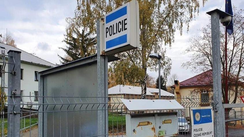 Policie odvolala pátrání po pohřešované Nikole