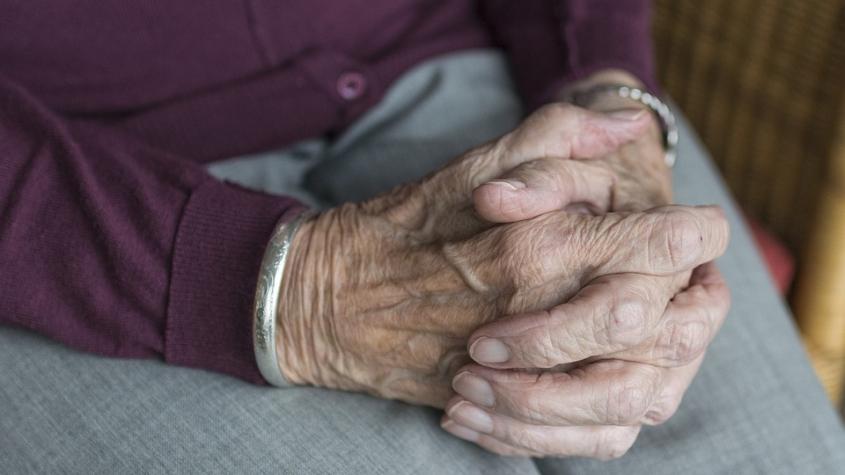Středočeský kraj chce postavit v Dobříši domov pro seniory