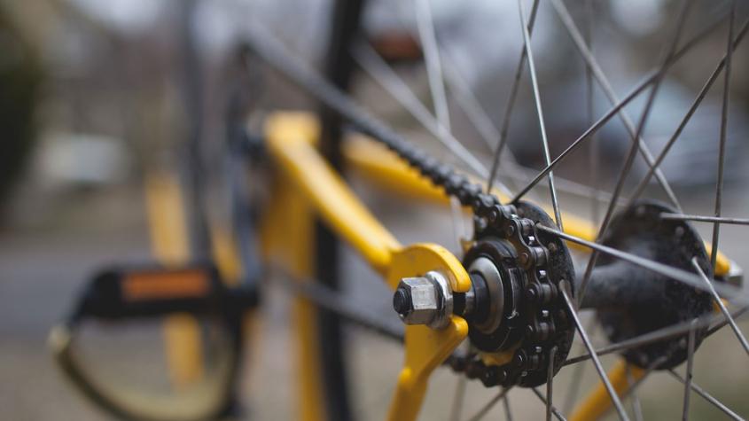 Cyklisté mohou zítra vyjet na projížďku s místostarostou