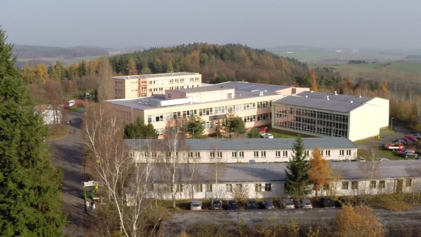 Učiliště v Dubně přibližuje školní výuku reálné praxi