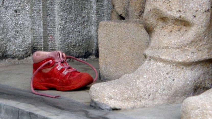 Říjnový program Podbrdského muzea ukáže Nepatřičnosti