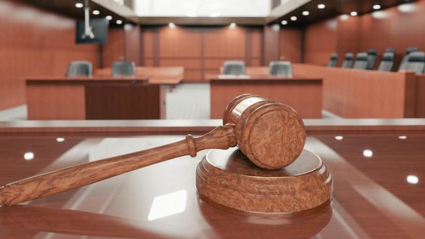Soud nepovolil obnovu procesu v případu házení kuličky na auto