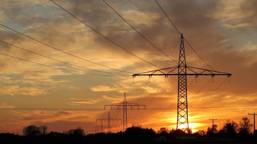 Někteří dodavatelé energií stopli příjem zákazníků, jiní nabídky zdražují
