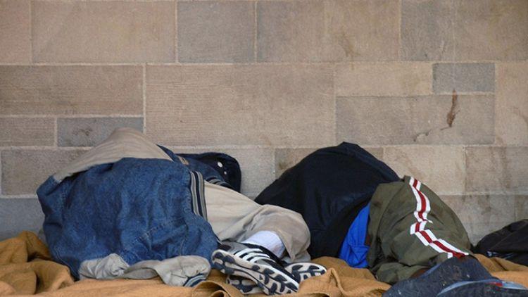 Příbram chce do zimy otevřít zařízení pro bezdomovce