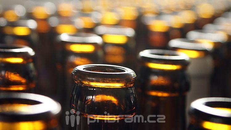 Nehoda opilého muže na koloběžce skončila jen lehkým zraněním