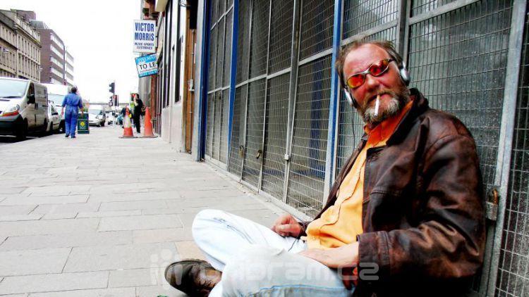 Radnice chce ve městě zřídit sociální firmu