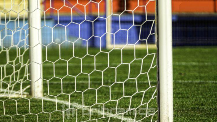 Příbramští fotbalisté sehráli dvě přípravná utkání s Viktorií Žižkov