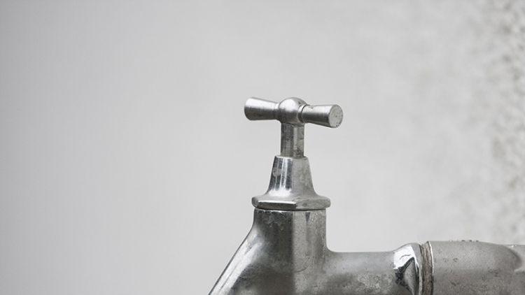 Město Příbram zakazuje odběry povrchových vod