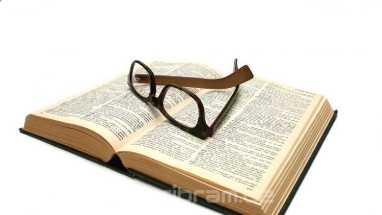 KJD bude poskytovat slevy u některých čtenářských poplatků