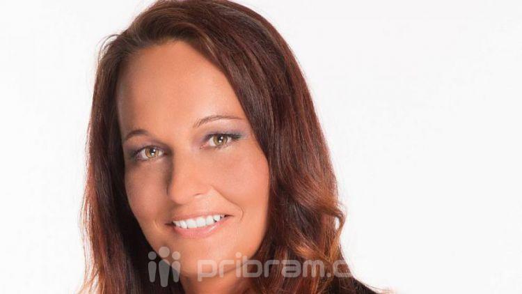 Místostarostka Ženíšková: Dcera bude své chyby litovat dlouhá léta
