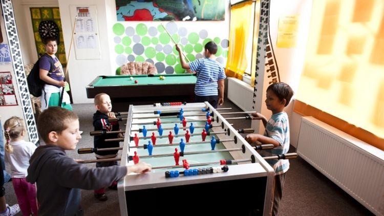 Nová vedoucí Bedny: Naše služby chceme nabízet i mladším dětem