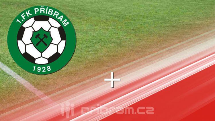 Příbram čeká po remíze s Plzní další těžký soupeř – Slovan Liberec, zaboduje i s ním?