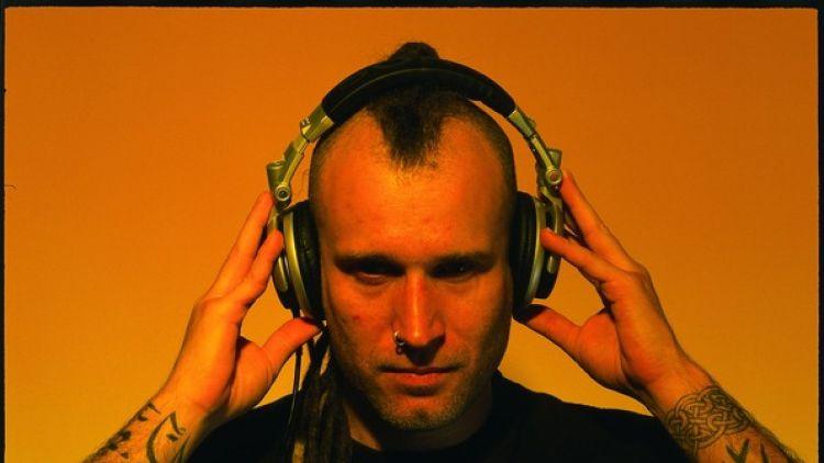 Na festivalu Kačeři se představí přes 20 DJ