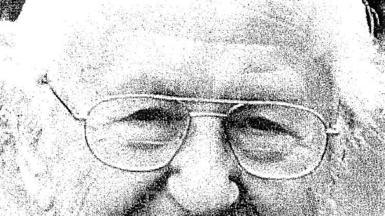 Policie pátrá po jedenadevadesátiletém muži, ztratil se u Dobříše