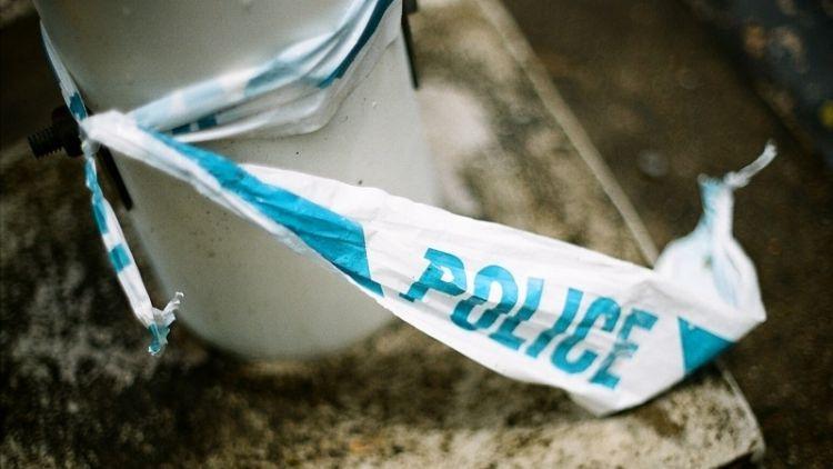 Opilý násilník napadl muže v Sedlčanech