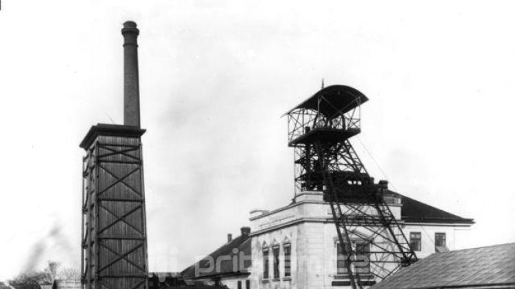 Dnes si připomínáme výročí důlní katastrofy na Březových Horách
