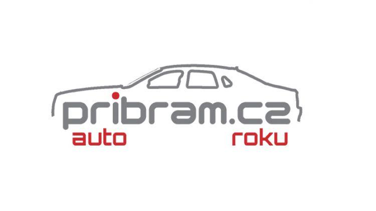 Které auto se vám líbí nejvíc? Hlasujte do 11. prosince