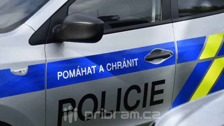 Policie při Krampus show neřešila žádné protiprávní jednání