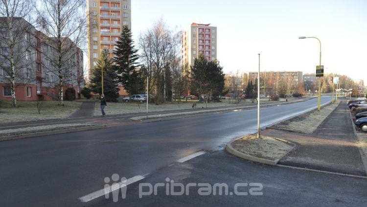Dopravní policisté: Žádná absolutní přednost na přechodech neplatí