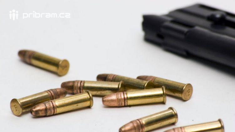 Program prevence kriminality se zaměří i na téma ozbrojeného útočníka ve školách