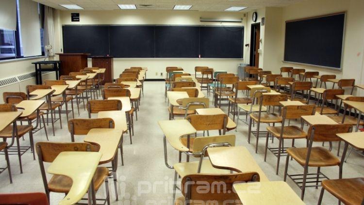 Dodatečný zápis do Waldorfské školy proběhne 17. října