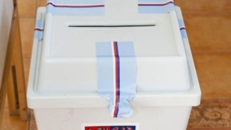Volební speciál IV: Co strany chystají pokud dostanou důvěru?