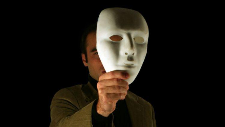 Anonym podal trestní oznámení na příbramské zastupitele