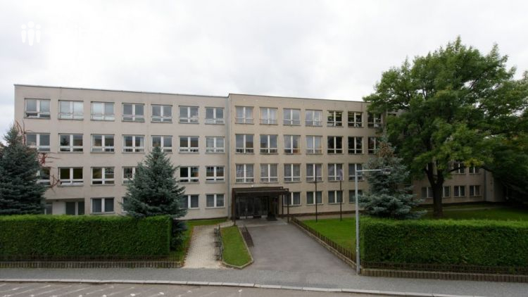 Oslavu 70. výročí založení Gymnázia a Střední odborné školy ekonomické Sedlčany si užili studenti i pedagogové