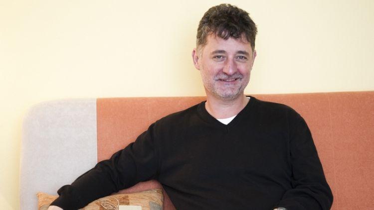 Lídr TOP 09 Petr Vácha: Volby ukázaly zájem občanů o změnu atmosféry