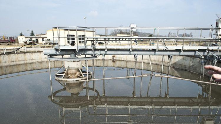 Rada schválila opravy vodohospodářského majetku, opraví se i části ČOV
