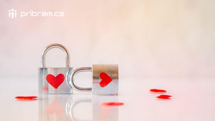 Připomínáme – zítra je Den svatého Valentýna