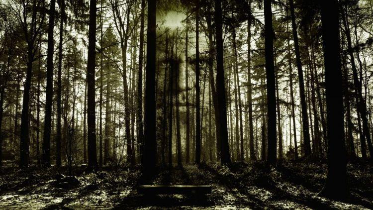 Příbramsko má své záhady, pověsti a tajemství