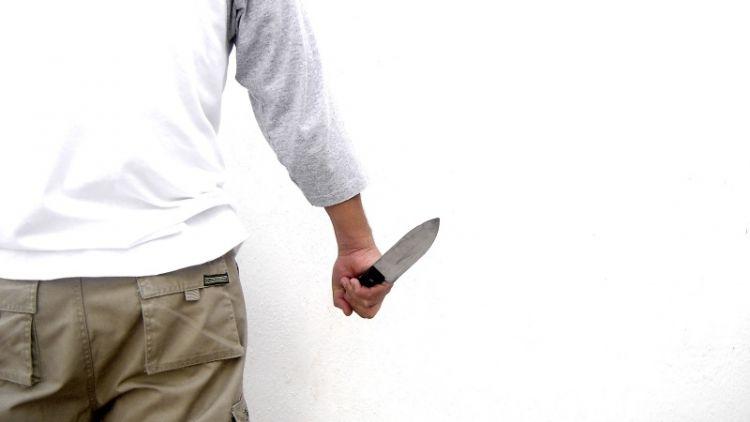 Vyhrožoval manželce zabitím, pár dní nesmí do bytu