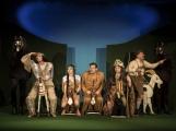 Příbramské divadlo čeká další premiéra