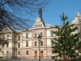 Integrovka v Poděbradech aneb Variace na řízek