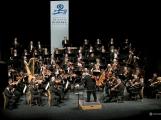 Hudební festival Antonína Dvořáka Příbram zahájen, úvodní koncert odstartoval svátek klasické hudby
