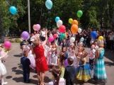 Představujeme Family Fest – část první – co nabídne dětem