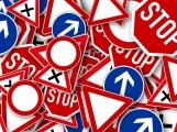 V Husově ulici bude omezen provoz až do 6. června