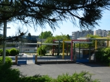 Základní školy na Březových Horách a ve Školní ulici již znají jména svých nových ředitelů